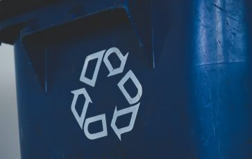 BOPE And Circular Packaging